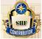 SHF Contributor